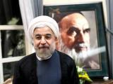 اسامی 17 تن از اعضای کابینه روحانی قطعی شد