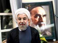 امریکا تلویحا ایران را به مذاکرات بر اساس احترام متقابل دعوت کرد