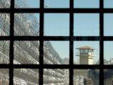 مرگ مشکوک يک جوان زنداني در زندان زاهدان روز قبل از آزادي