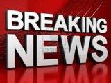 تعداد شهدای حمله مزدوران عراقی به اشرف به 52 افزایش یافت