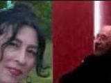 نامه گیسو شاکری و دکتر خسرو شهریاری به دبیرکل ملل متحد پیرامون قتل عام وحشیانه در اشرف