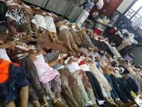 تأئید دست داشتن رژیم آخوندی در حمله شیمیائی رژیم اسد