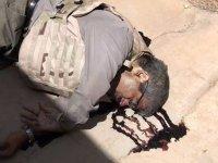 قتل عام در اشرف (یورش مسلحانه)- شماره ۲۲