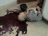حزب دمکرات و کومله: کشتار ساکنان اردوگاه اشرف به دستور رژیم ایران بوده است