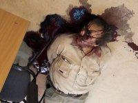 اعضای پارلمان فلسطين تجاوز جنايتکارانه به کمپ اشرف را محکوم می کنند