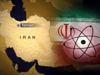 مرد چینی به اتهام قاچاق قطعات هستهای به ایران به آمریکا تحویل داده شد