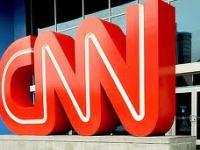 هشدار وآگهی تکان دهنده در تلویزیون سی.ان.ان در آمریکا