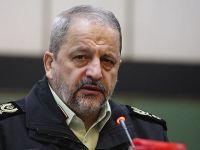 اعترافات فرمانده پلیس رژیم به سرکوب عریان قیام 88