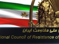 مقاومت ایران جنایت تروریستی علیه حزب دموکرات کردستان را قویاً محکوم میکند