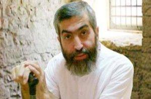 Ayatollah-Hossein_Boroujerdi