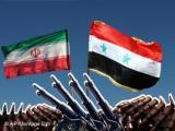 در حالی که مردم ایران در مشکلات سخت اقتصادی بسر میبرند، حاکمیت هنوز از طریق عراق سلاح به سوریه می فرستد