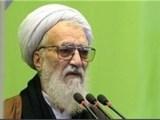 آخوند موحدی کرمانی بخشی از خواسته های آمریکا برای توافق نهایی را فاش کرد