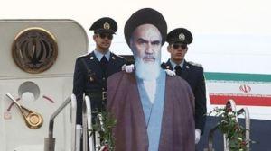 die-ankuft-von-khomeini-nach-33-jahren-1