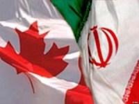 کانادا ایران را به پرداخت ۷ میلیون دلار غرامت محکوم کرد