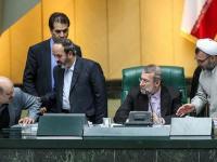 ادامه روند ابطال مصوبه های دولت روحانی توسط مجلس اخوندی