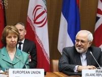 پایان مذاکرات اتمی وین بدون حصول نتیجه