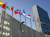 """انتخاب ایران در این کمیته سازمانهای غیردولتی سازمان ملل """"روزی سیاه برای حقوق بشر"""""""
