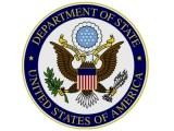 وزارت امور خارجه آمریکا: مذاکراتی سخت با مسائل پيچيده پيش رو خواهد بود. توافق با ایران حتمی نیست