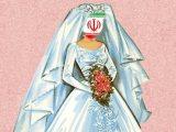 ازدواج ۳۰ هزار دختر زیر ۱۵ سال در کشور