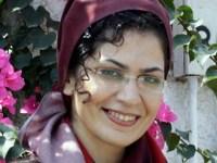 بهاره هدایت، دانشجوی زندانی به دو سال دیگر حبس محکوم شد