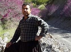 فرشاد حسینی