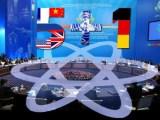 دولت آمریکا صراحتا جمهوری اسلامی را تهدید کرد که مذاکرات را ترک می کند