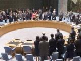 شورای امنیت: هیچ کشوری قادر به وتو و جلوگیری از اعمال دوباره تحریم ها علیه ایران نخواهند بود