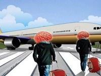 رژیم: ایران رتبه دوم فرار مغزها در جهان را داراست