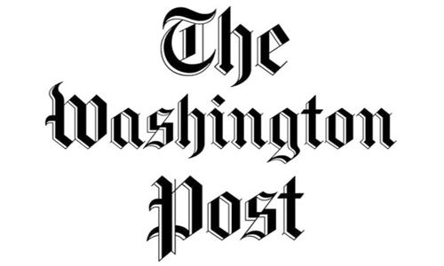 خزانهداری آمریکا: در تدارک بازگرداندن تحریمهای رفعشده علیه ایران هستیم