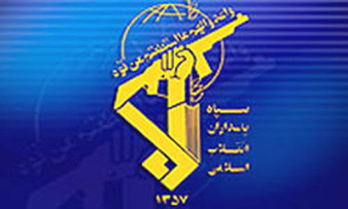 سخنگوی مجاهدین: نخستین رسید دریافت کلان ضربه پس از لیستگذاری سپاه