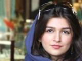 خانم غنچه قوامی پس از 10 روز اعتصاب غذای تر خود، دست به اعتصاب غذای خشک زد