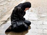 ایجاد رعب و وحشت حکومتی در شهرهای مختلف ایران با پاشیدن آب به صورت دختران در خیابانها