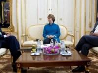 یک گام دیگرعقب نشینی رژیم در مذاکرات هستهای