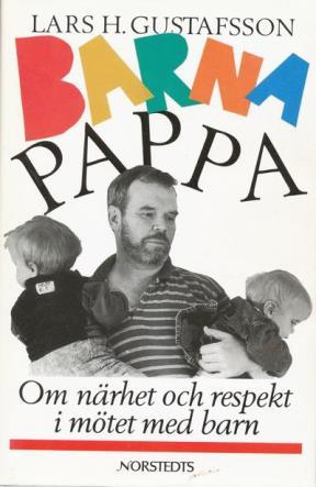 کتاب - پدر کودک - ترجمه افسانه اسکویی