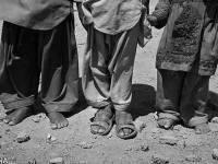 امار رژیم: هفت میلیون نفر در ایران در فقر شدید بسر میبرند