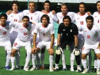احتمال دیدار تیمهای ملی فوتبال ایران و سوئد