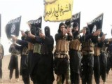 سازمان ملل داعش را به «جنایت علیه بشریت» متهم کرد