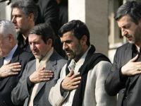 چپاول بیت المال – در ازای ۵۰ درصد ارز تخصیصی در دولت احمدینژاد کالائی وارد کشور نشده