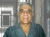 جوابیه زندانی سیاسی، ارژنگ داودی به روزنامه کیهان