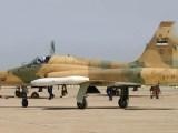 سخن روز – حملات جنگندههای رژیم به مواضع داعش، پاسخ به اوباما!