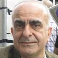 علی رضا یعقوبی