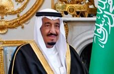 پادشاه عربستان خواهان اتحاد کشورهای خلیج فارس علیه رژیم شد