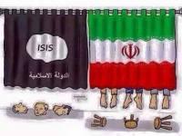 """سخن روز – اعتراف اشکار محمد خاتمی به """"پدرخوانده تروریست بودن رژیم"""""""