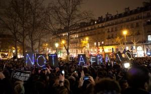 paris-not-afraid