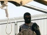 اعدام دست کم 43 نفر در ایران طی 3 روز گذشته