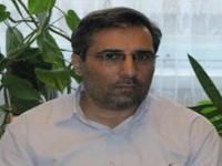 دبیرکل سازمان معلمان ایران دستگیر شد