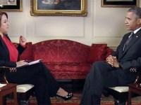 اوباما: توافق هسته ای با ایران، پایان بحرانهای ما با آنها نخواهد بود