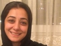 زندانی سیاسی از بند رسته، نگار حائری مجددا در اوین زندانی شد
