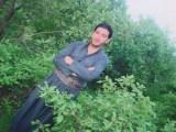 زندانی سیاسی سیروان نژاوی در زندان تبریز اعدام شد