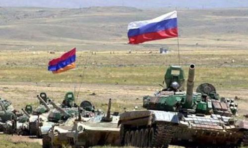 روس ها ایران را در سوریه «بدجور» دور زده اند!